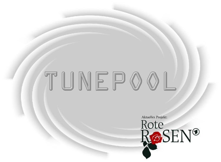 tunepool launch soon ...